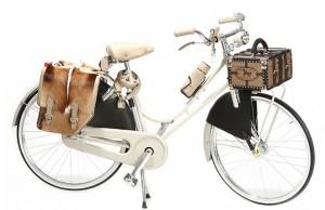 fendi-bike1