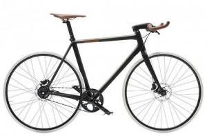 Vélo Hermès