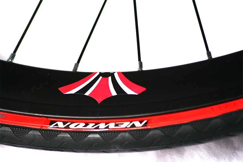 roue fixie flip flop