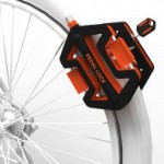 antivol-innovation-roue-velo-communaute
