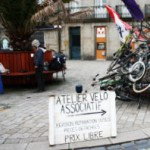 atelier-velo-associatif-reparateur-nantes-paris