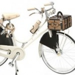 so-chic-velo-mode-innovation