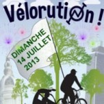 velorution-lobbying-velo-ville
