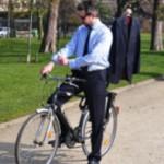 velotafeur-pratique-communauté-blog-forum