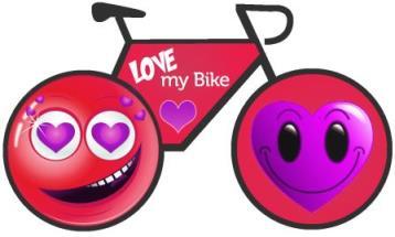 mybike_LOVE