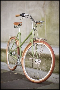 Vélook 1, notre blog vélo coup de coeur