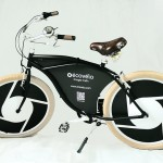 Beach-Cruiser-roues-lenticulaires
