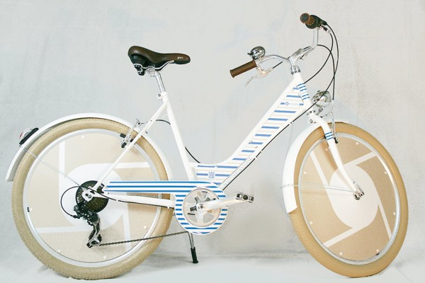 Vélo-Marinière-par-écovélo