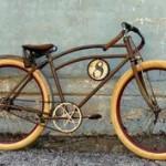 Vélook 2, notre blog vélo coup de coeur