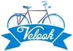 Logo Vélook, notre blog vélo coup de coeur