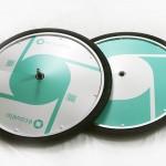 roue-lenticulaire-custom-velo