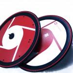 roue-lenticulaire-fixie