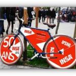 Campagne Insa