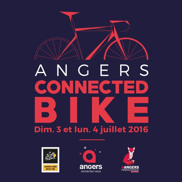 angers-connected-bike2