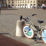 campagne-ecovelo-a-bordeaux