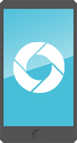 element-smartphone
