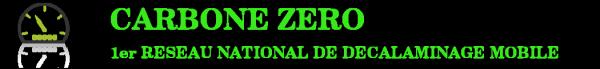 cropped-LogoCarboneZero