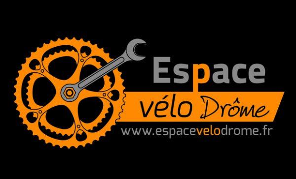 large_ESP_Logo_Couleur-FondNoir-1457264082-1457264100