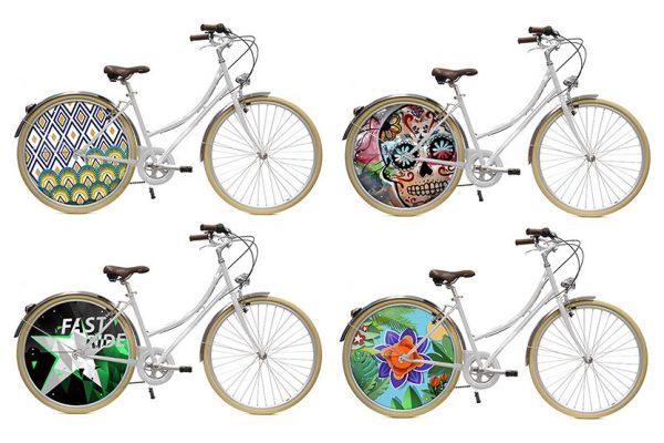 Prévi---Coffee-4-vélos