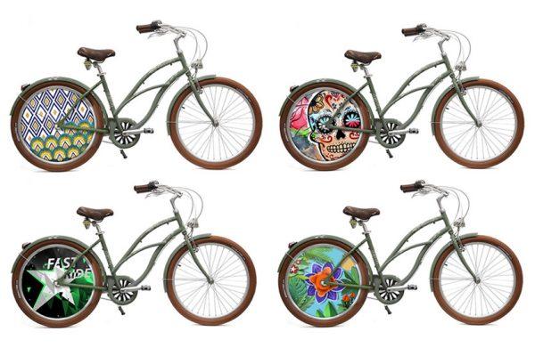 Prévi-cruiser-femme-4-vélos