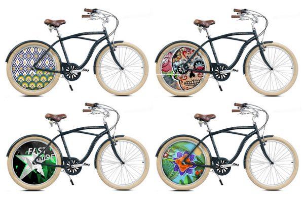 Prévi-cruiser-homme-4-vélos