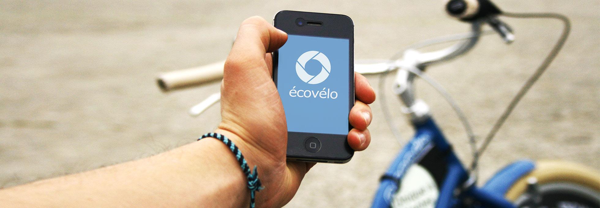 Rencontre par telephone mobile rencontre salon de provence coquine rencontre gratuit