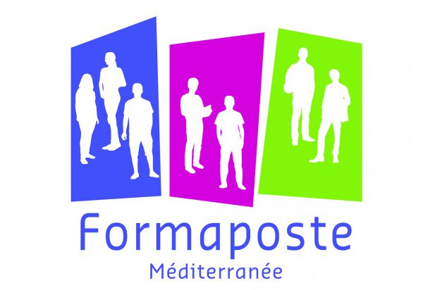 Logos NEW Formaposte_V3