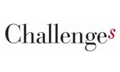 challenges_velo_pub_bordeaux_rennes_nantes_clermont_ferrand_nice_marseille