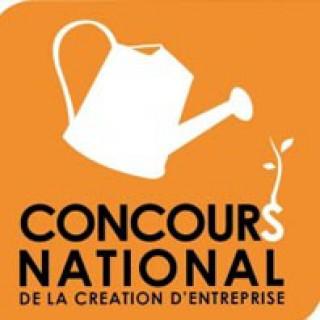 concours-creation-entreprise-publicité