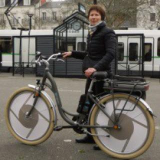 cycliste-malin