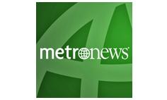 ecovelo_metronews_velo_publicitaire_connecté_innovation_nantes_paris_lyon