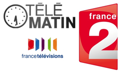 france_2_ecovelo_laval_le_mans_nancy_orleans_pau_poitiers_rouen