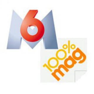 m6-velo-publicité