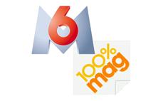 m6_ecovelo_amiens_avignon_grenoble_caen_dijon_rochelle_roche_yon