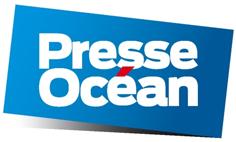 presse_ocean_ecovelo_saint_etienne_saint_nazaire_toulon_tours_velo_publicité