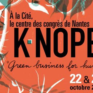 K-NOPEE