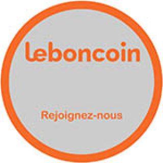 leboncoin_articles
